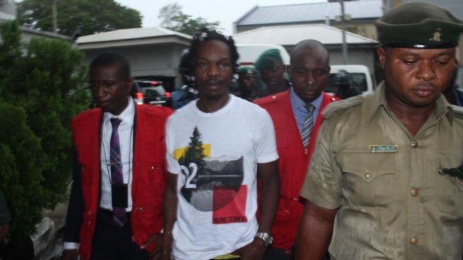 Naira Marley's Card Fraud Trial Adjourned 3