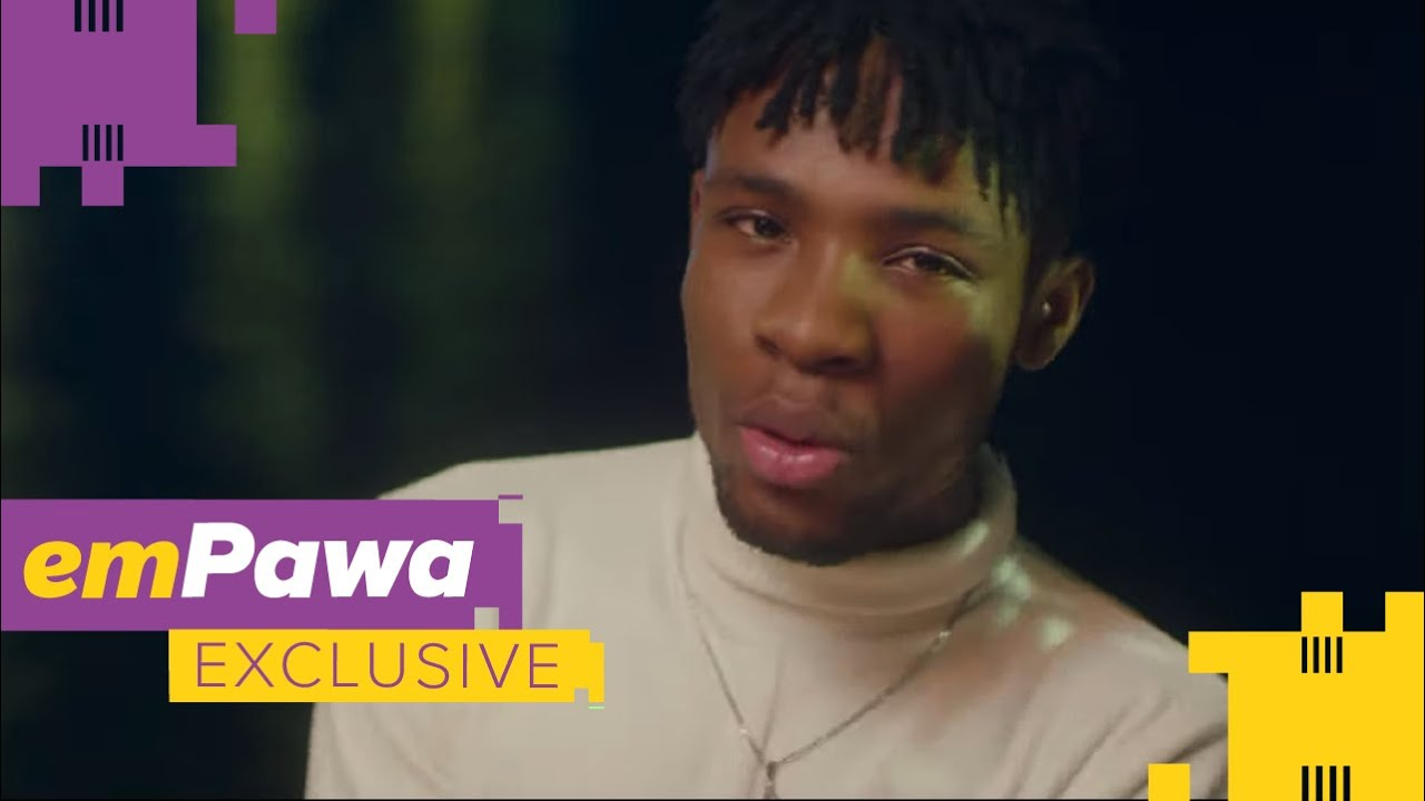 Joeboy Ft Mayorkun – Don't Call Me Back Video