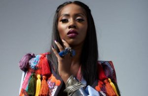 'Yemi Alade Is Bigger Than Tiwa Savage' – Singer Maj