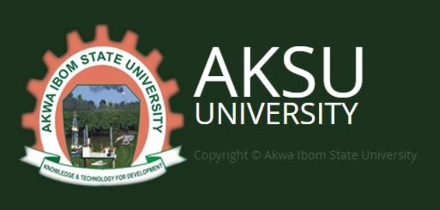 8 AKSU Lecturers Sacked For Sexual Assault