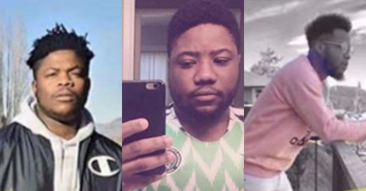 Three Nigerian Students Killed In Canada