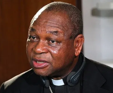Cardinal Onaiyekan Has Retired As The Archbishop Of Abuja Diocese — Pope Francis Announces