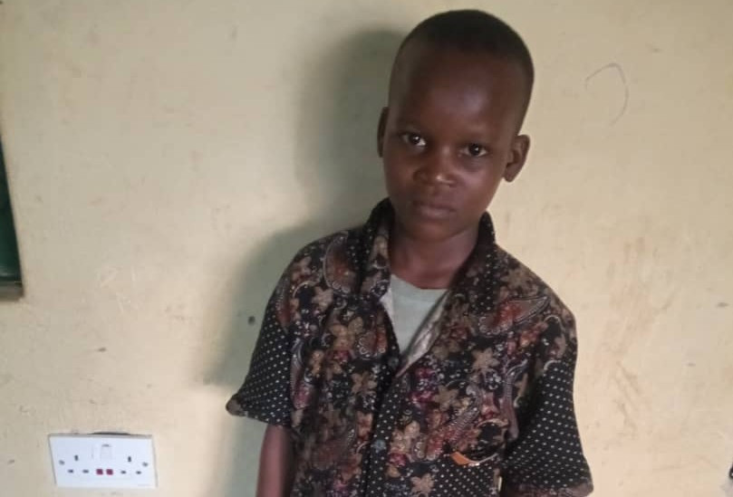 After 5 Years, 11-Year-Old Boy Kidnapped In Kano, Found In Anambra State
