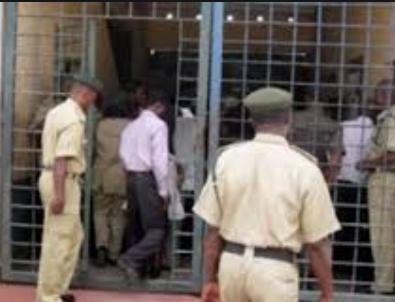 Bauchi State Chief Judge Sets 33 Inmates FREE