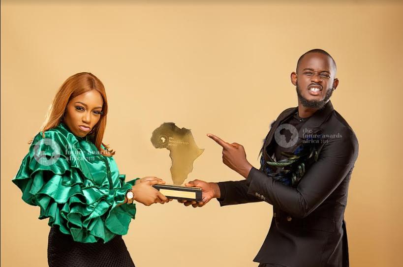 2019 Future Awards: Complete List Of Winners