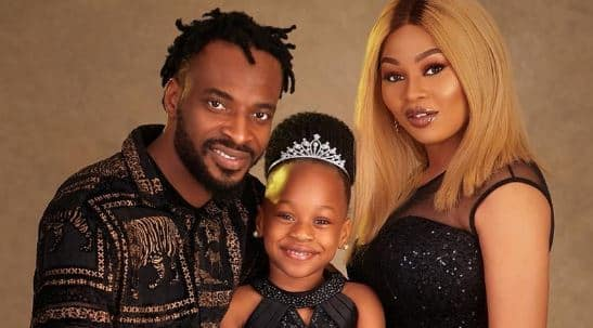 Singer, 9ice Set To Get Married For The Third Time In December