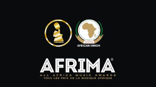 6th AFRIMA: Full List of Winners