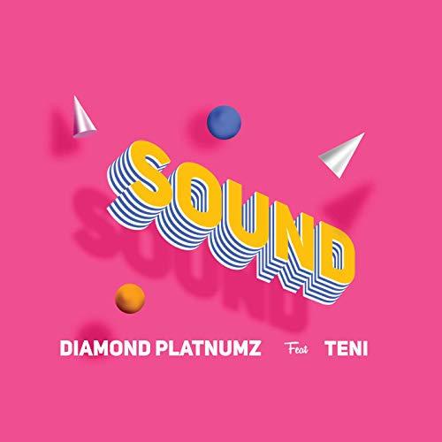 Diamond Platnumz Ft Teni – Sound