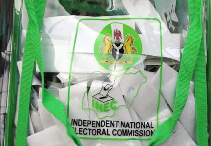 INEC To Reschedule Edo, Ondo Governorship Elections