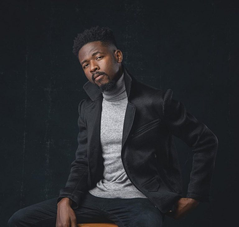 Johnny Drille If You're Not The One Mp3 Download