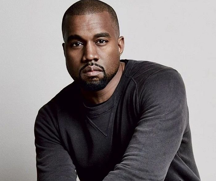Devil Distracted Me From God's Call For A Long Time — Kanye West