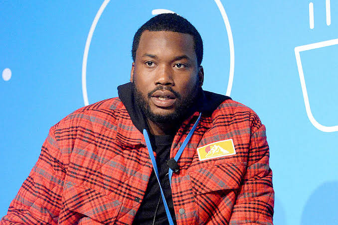 Meek Mill To Drop A New Album Before The End Of 2019