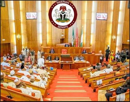 Senate Passes Bills To Establish More Universities, Polytechnics