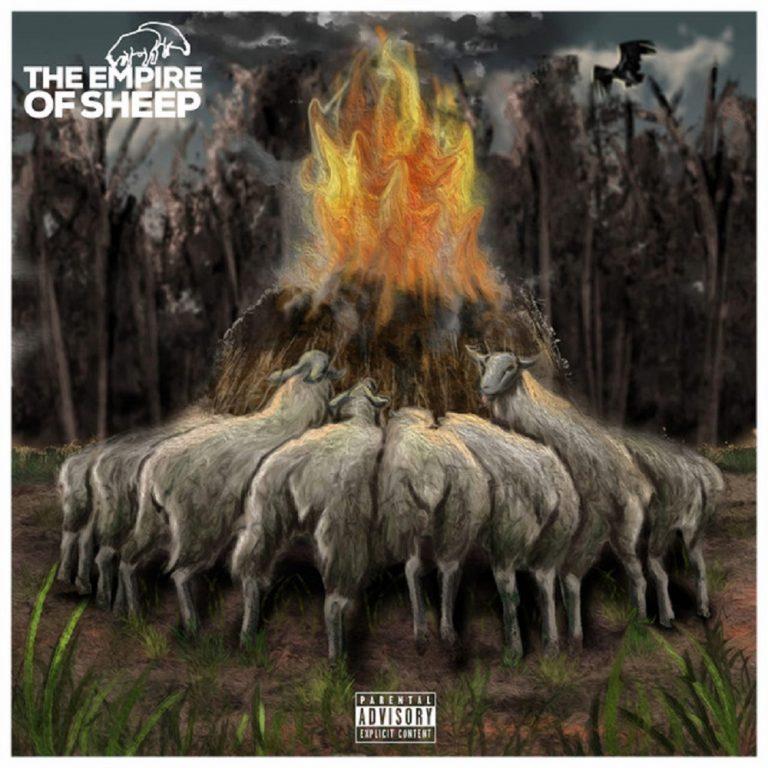 Stogie T Kill The King Ft. DJ P-Kuttah Mp3 Download