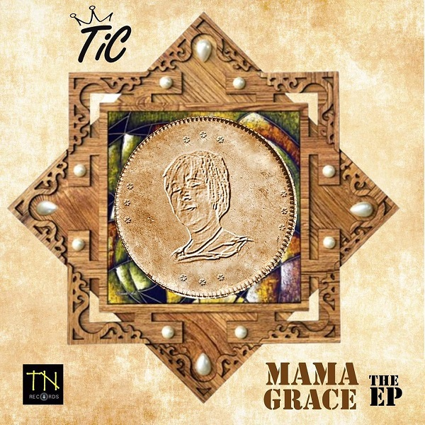 Tic Mama Grace EP Download