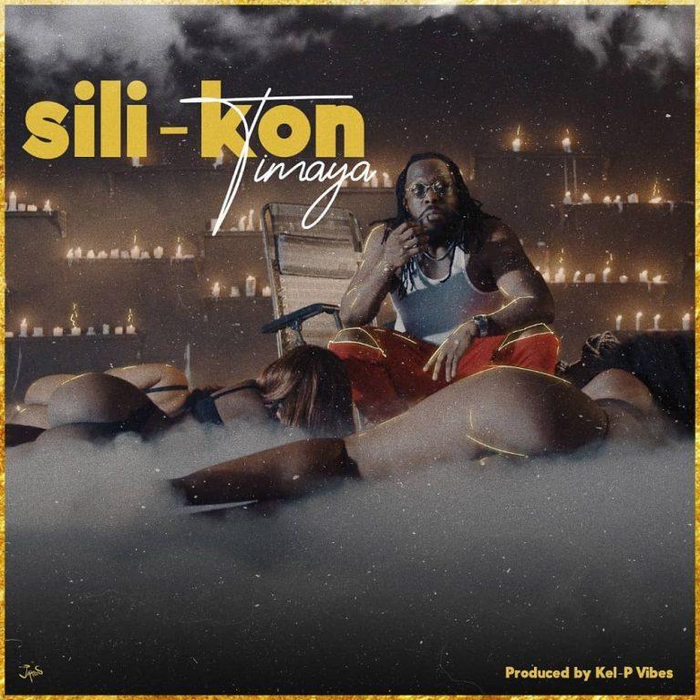 Timaya Sili-Kon Mp3 Download