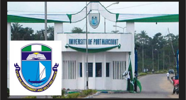 #SexForGrades: UNIPORT Bans Male Lecturers From Hugging Female Students