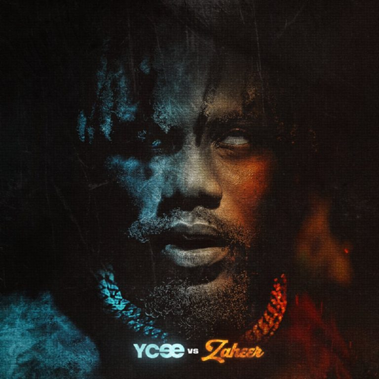 Ycee Ft Phyno Man Mp3 Download