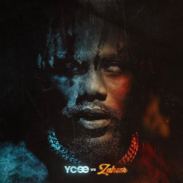 Ycee Vibing Mp3 Download
