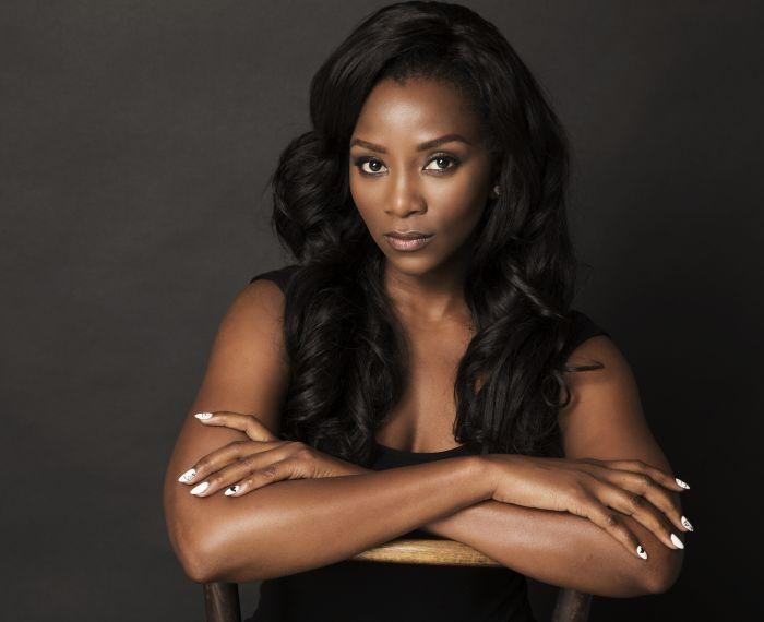'Lionheart' Disqualified By Oscar, Genevieve Nnaji Reacts