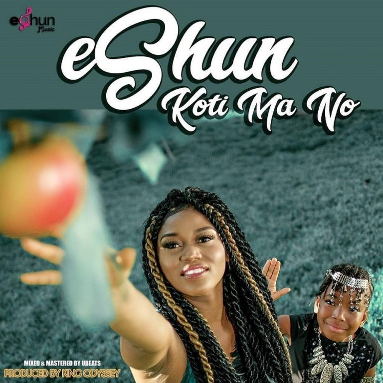 eShun Koti Ma No Mp3 Download