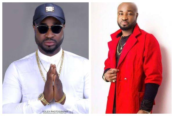 'I Will Get Married In 2020' — Harrysong