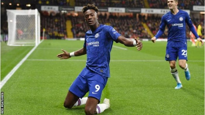 Watford 1 – 2 Chelsea Premier League Highlight Download