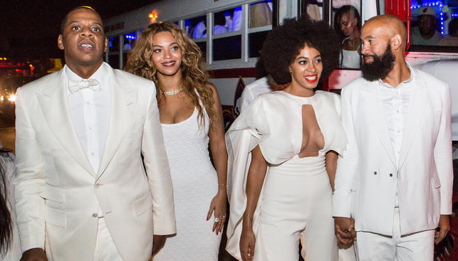 Solange Announces Split From Her Husband Of Five Fears 12