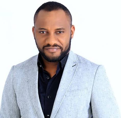 Will You Die If You Fix Nigeria? - Yul Edochie Asks Nigerian Leaders