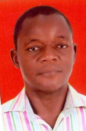 Ekiti State University Staff Who Defiled His Daugter For 3 Years, Arrested After Being Exposed 3