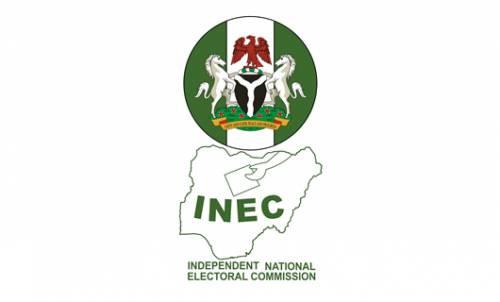 Thugs Mobilized Ahead Of Bayelsa, Kogi Governorship Elections – INEC 6