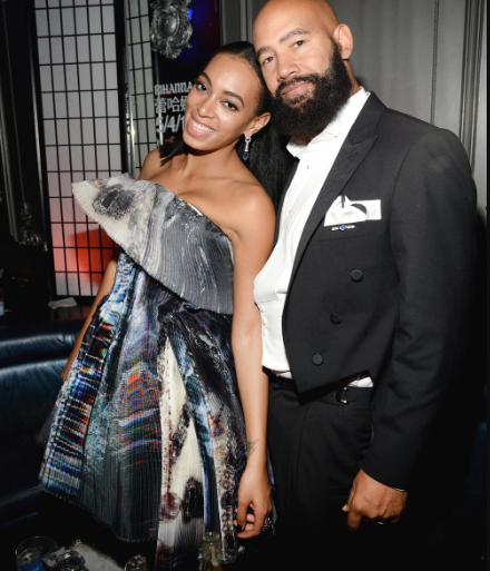 Solange Announces Split From Her Husband Of Five Fears 10