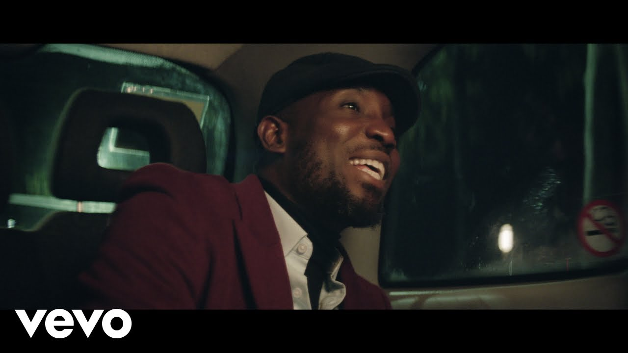 VIDEO: Timi Dakolo – Merry Christmas, Darling Ft. Emeli Sandé