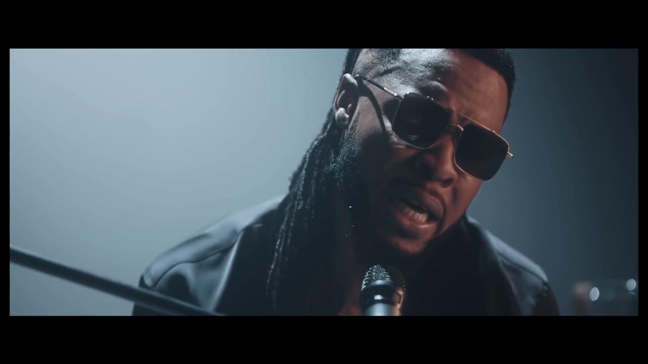 VIDEO: Flavour Ft. Chidinma – Nkem