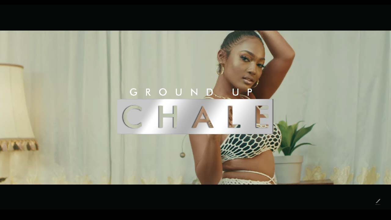 VIDEO: Ground Up Chale – Superman ft. Kwesi Arthur, KiDi, Twitch