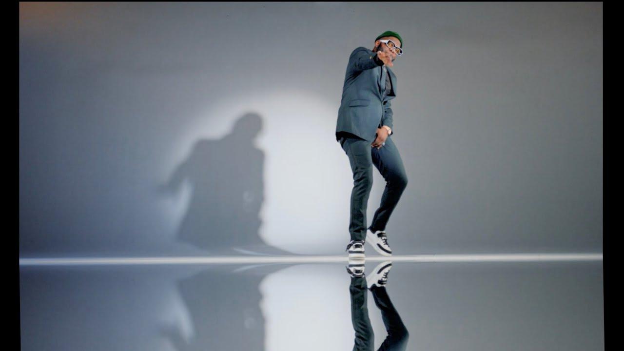 VIDEO: Skales – Samba