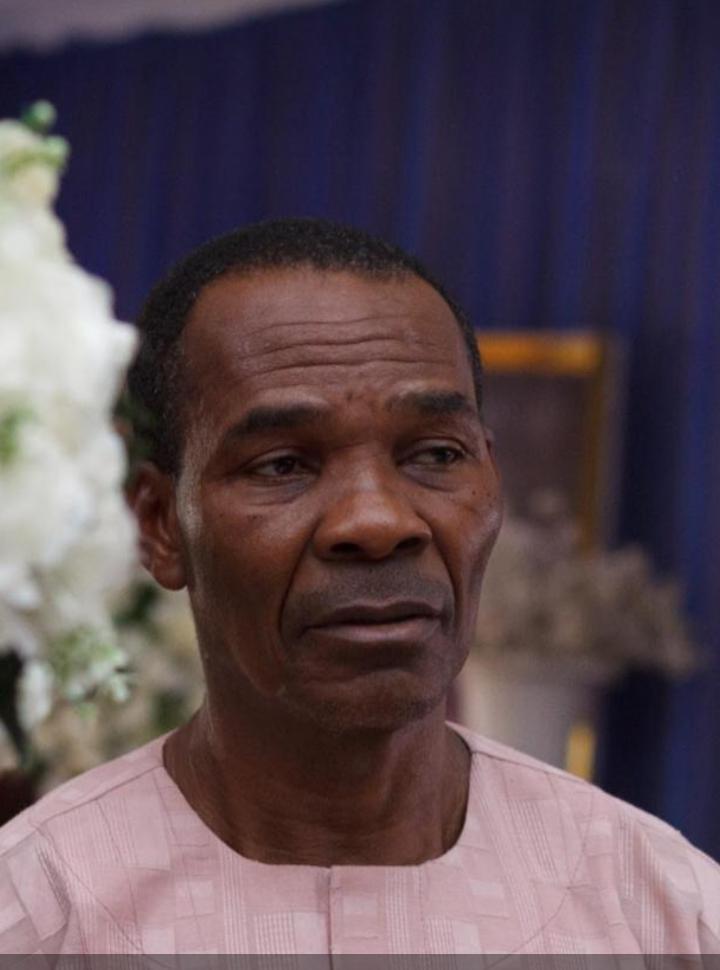 OAU Lecturer Dies In School