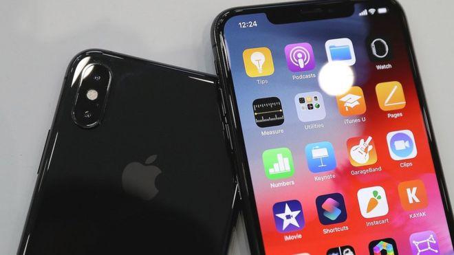 Apple Accused Of Crackdown On Jailbreaking