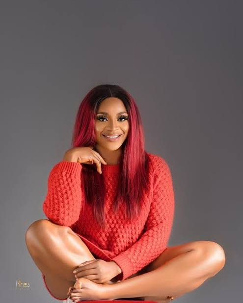 I'll Love To Experience What True Marriage Feels Like – Actress, Uche Ogbodo