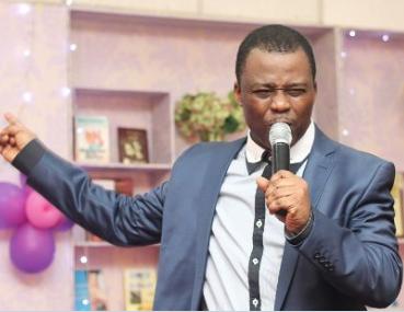 There Is Nothing Like 'Christmas' In The Bible — MFM Pastor, Olukoya