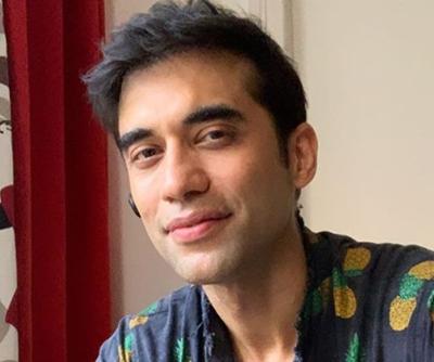 Indian Actor Kushal Punjabi Commits Suicide