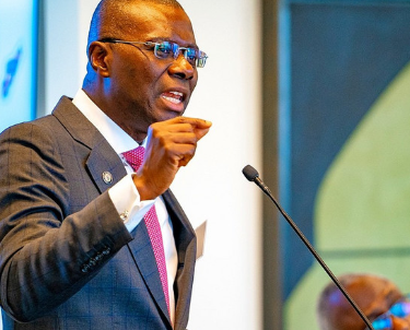 """Stop Rejecting Gunshot Victims"" — Lagos State Government Tells Hospitals 2"