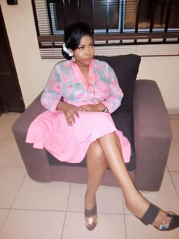 Nigerian Uncle Allegedly Kills His Niece Over Misunderstanding