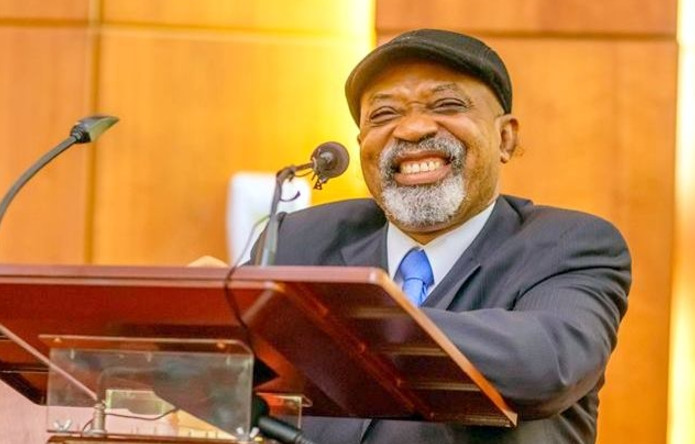 Some Nigerian Youths Are Unemployable — Chris Ngige