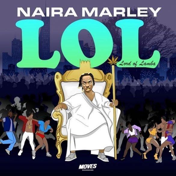 Naira Marley Tingasa Mp3 Download