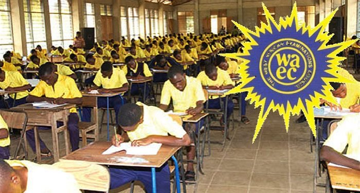 FG Announces Date For Commencement Of WAEC Examination