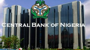 CBN Tells Banks Not To Retrench Workers