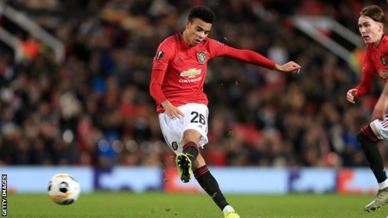 Manchester United 4 – 0 AZ Alkmaa — Europa League Highlight Download