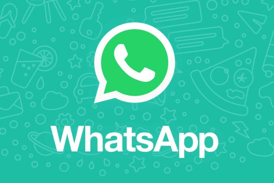 WhatsApp To Stop Working On Millions Of Phones By The End Of December