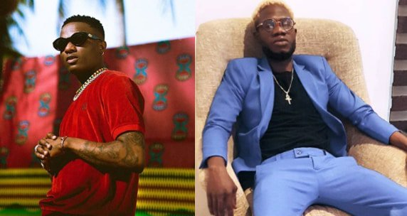 """Davido's 'A Good Time' Album Is Better Than Wizkid's New EP"" – Wizkid's Former Producer, Northboi"